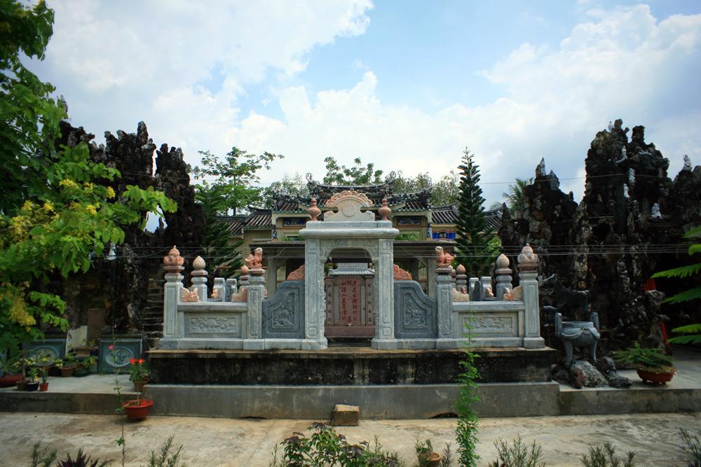 lang-mo-gia-toccong-vien-nghia-trang-Sai-Gon-Thien-Phuc