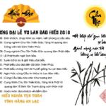 Chuong-trinh-dai-le-vu-lan-bao-hieu-2018-tai-sai-gon-thien-phuc