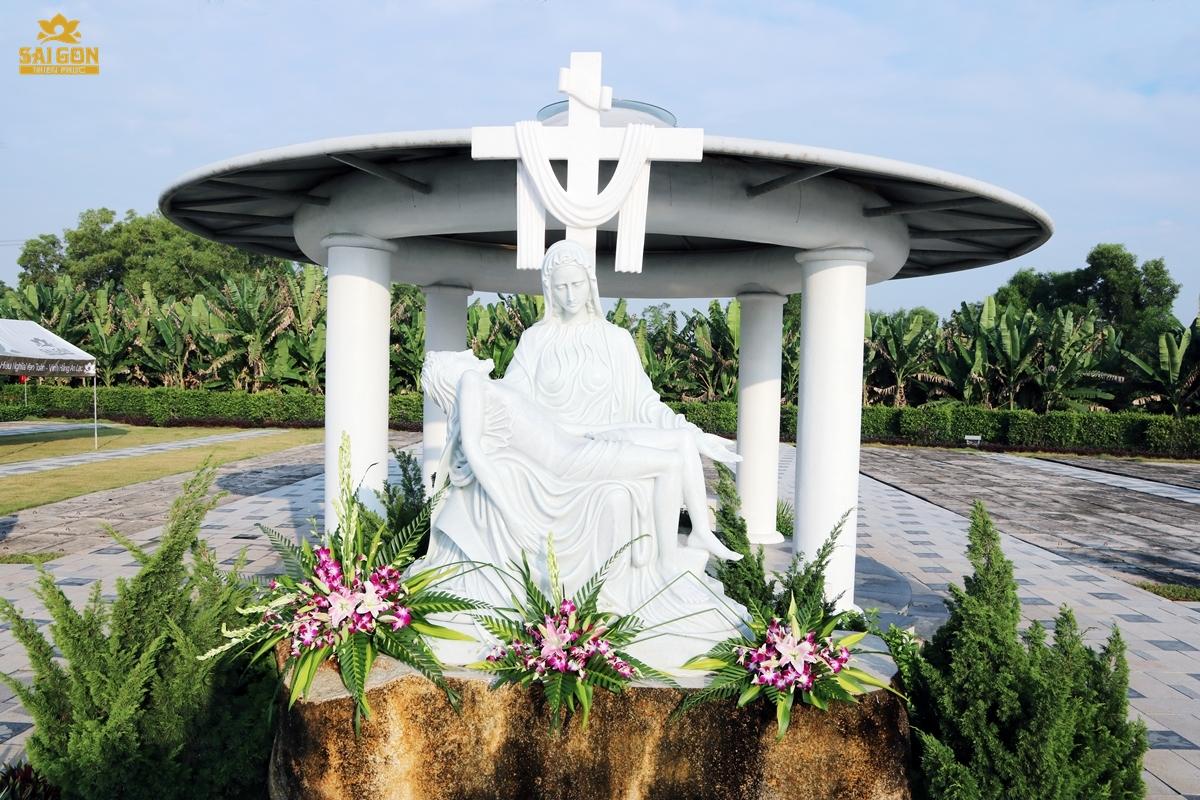 Khu-Dai-Phuc-Dat-Thanh-cua-nguoi-Cong-Giao