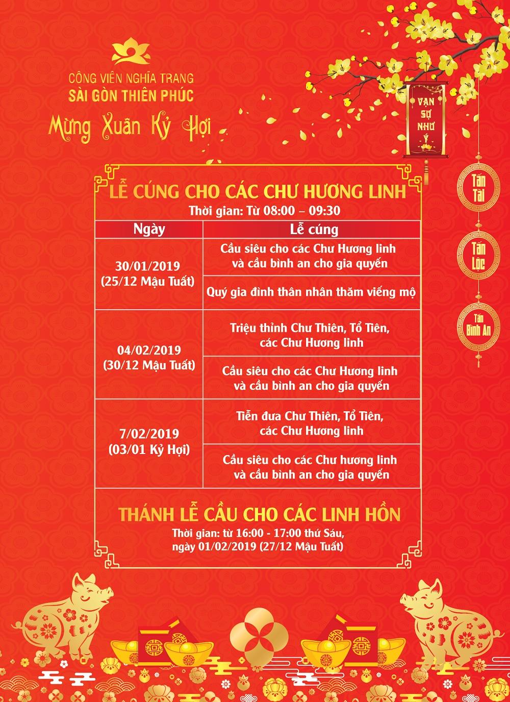 Chuong-trinh-le-tao-mo-tet-2019
