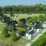 Mo-phan-To-tien-lieu-co-anh-huong-den-van-menh-con-chau-trong-tuong-lai