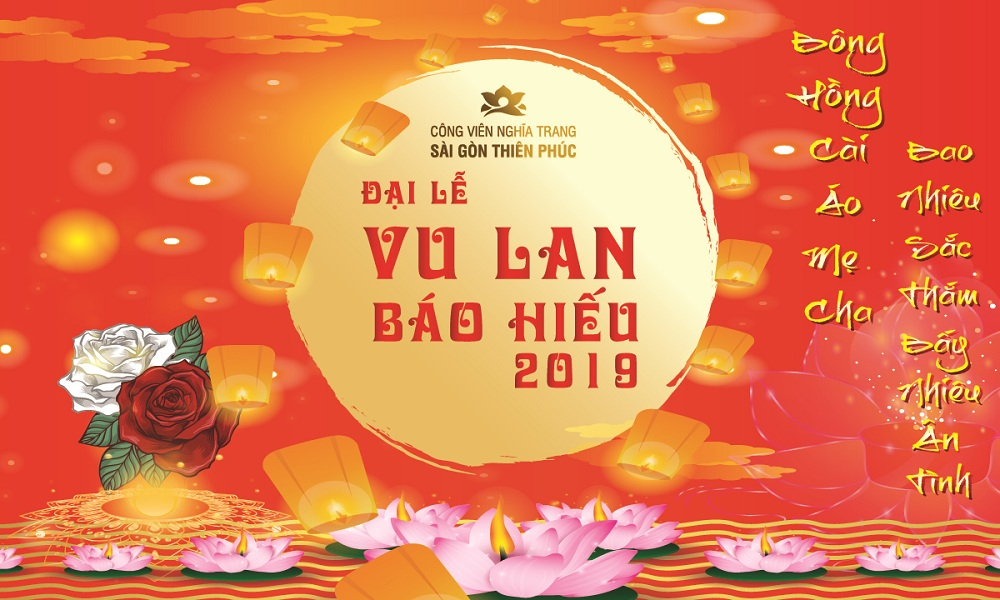 Dai-le-Vu-Lan-Bao-Hieu-2019-tai-cong-vien-nghia-trang-sai-gon-thien-phuc