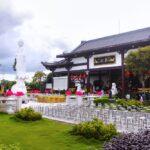 Dai-Le-Vu-Lan-Bao-Hieu-2019-chanh-dien-an-lac-duong (28)