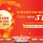 sai-gon-thien-phuc-Tri-an-mua-Vu-Lan-bao-hieu-2019-1