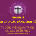 Thu-thong-bao-Le-cau-cho-cac-Dang-Linh-Hon-tai-Sai-Gon-Thien-Phuc
