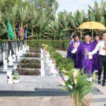 Thanh-le-cau-cho-cac-dang-linh-hon-2019-12