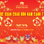 Loc-Xuan-chao-don-nam-Canh-Ty-2020