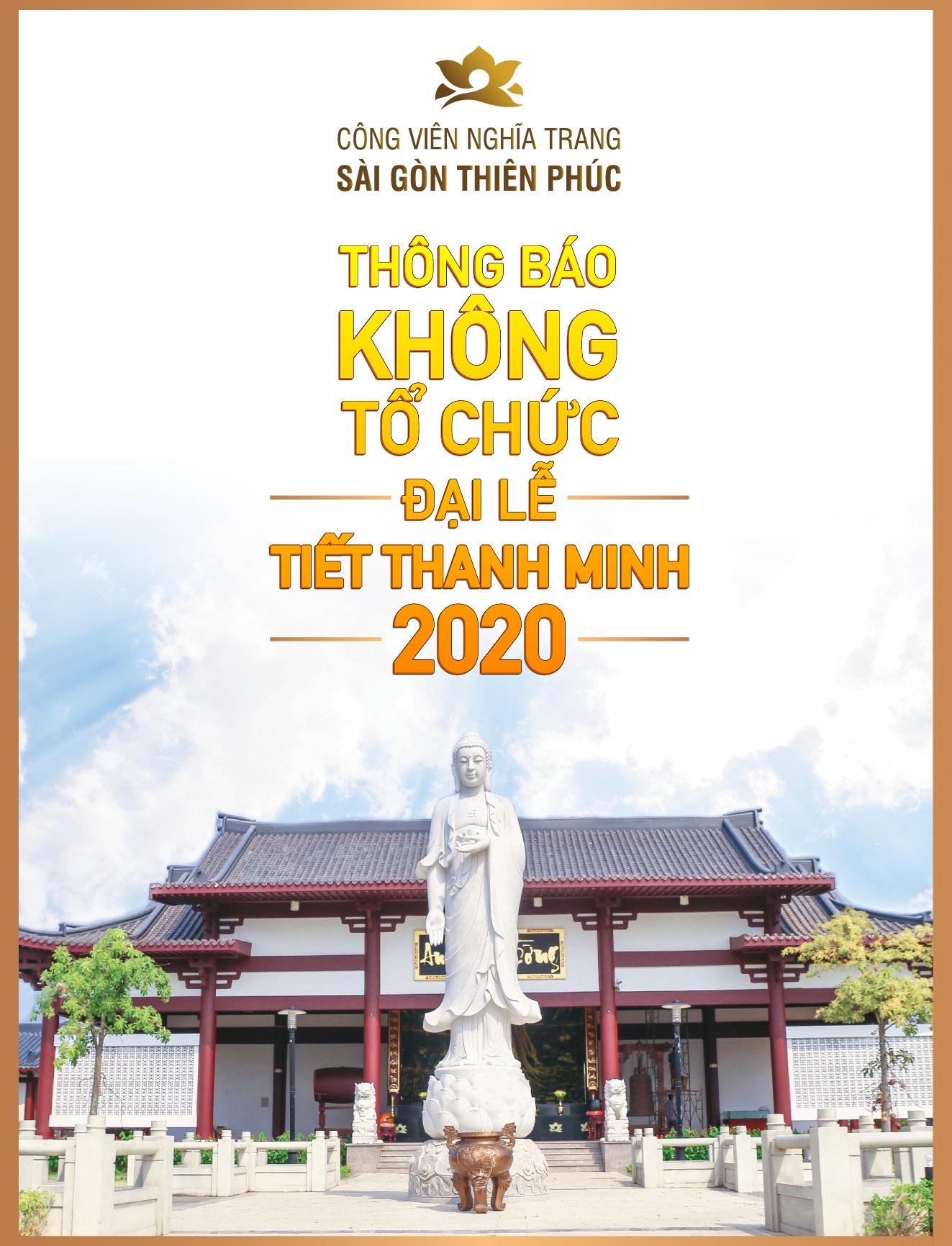 sai-gon-thien-phuc-thong-bao-khong-to-chuc-dai-le-tiet-thanh-minh-2020