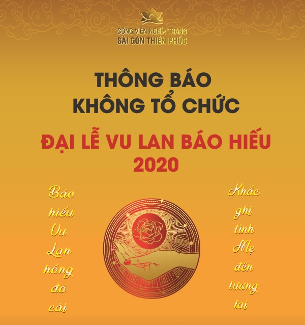 Dai-le-Vu-lan-bao-hieu-2020-2