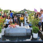 Dịch vụ tang lễ trọn gói – sự lựa chọn tốt nhất cho gia đình bạn