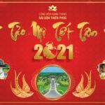 Le-cung-tao-mo-xuan-tan-suu-2021