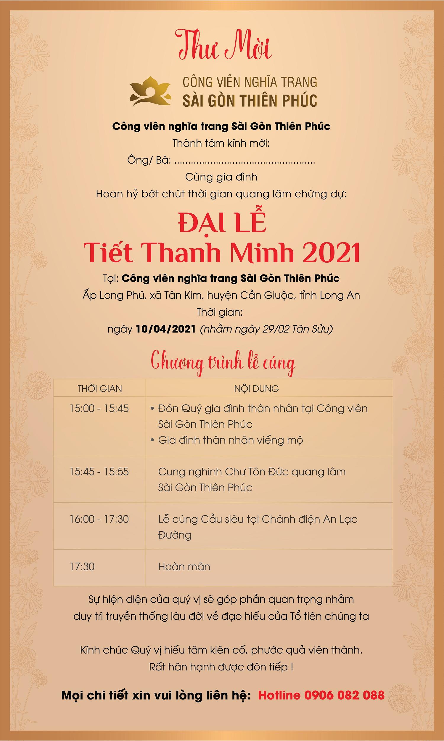 Tet-Thanh-Minh8