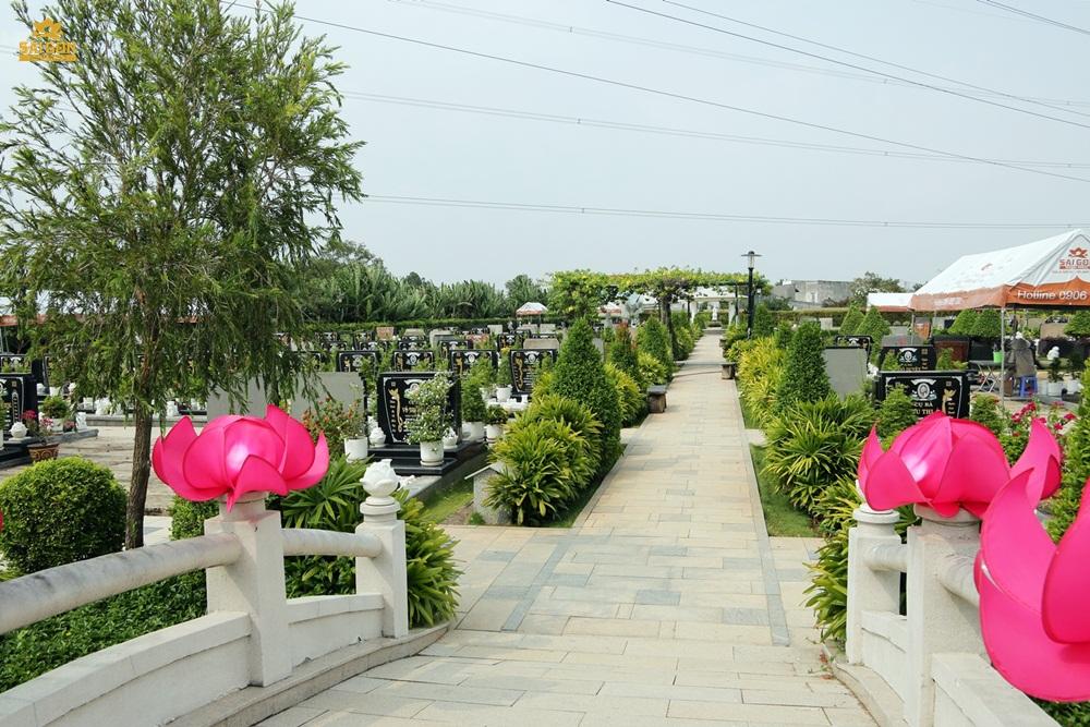 Tiet-thanh-minh-2021-tai-sai-gon-thien-phuc (17)
