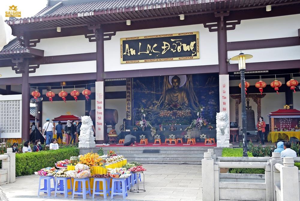 Tiet-thanh-minh-2021-tai-sai-gon-thien-phuc (30)