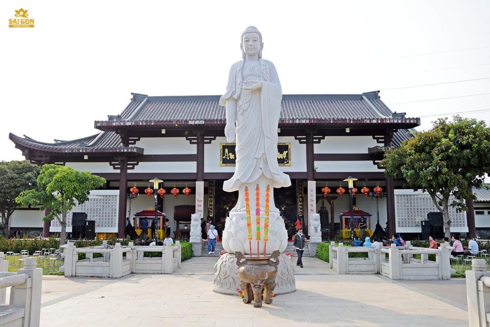 Tiet-thanh-minh-2021-tai-sai-gon-thien-phuc (32)