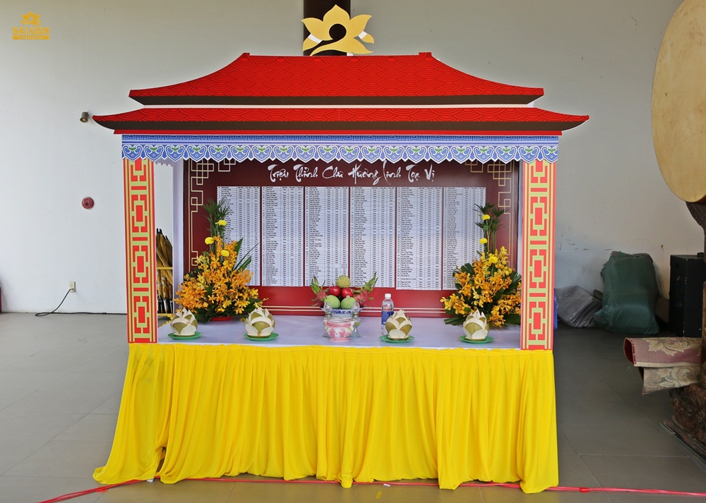 Tiet-thanh-minh-2021-tai-sai-gon-thien-phuc (4)