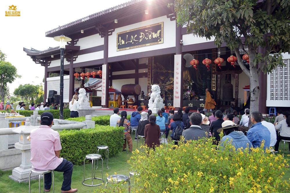 Tiet-thanh-minh-2021-tai-sai-gon-thien-phuc (42)