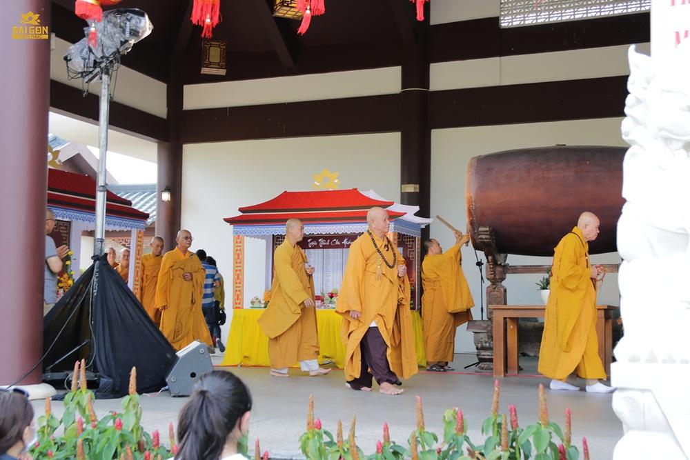 Tiet-thanh-minh-2021-tai-sai-gon-thien-phuc (43)