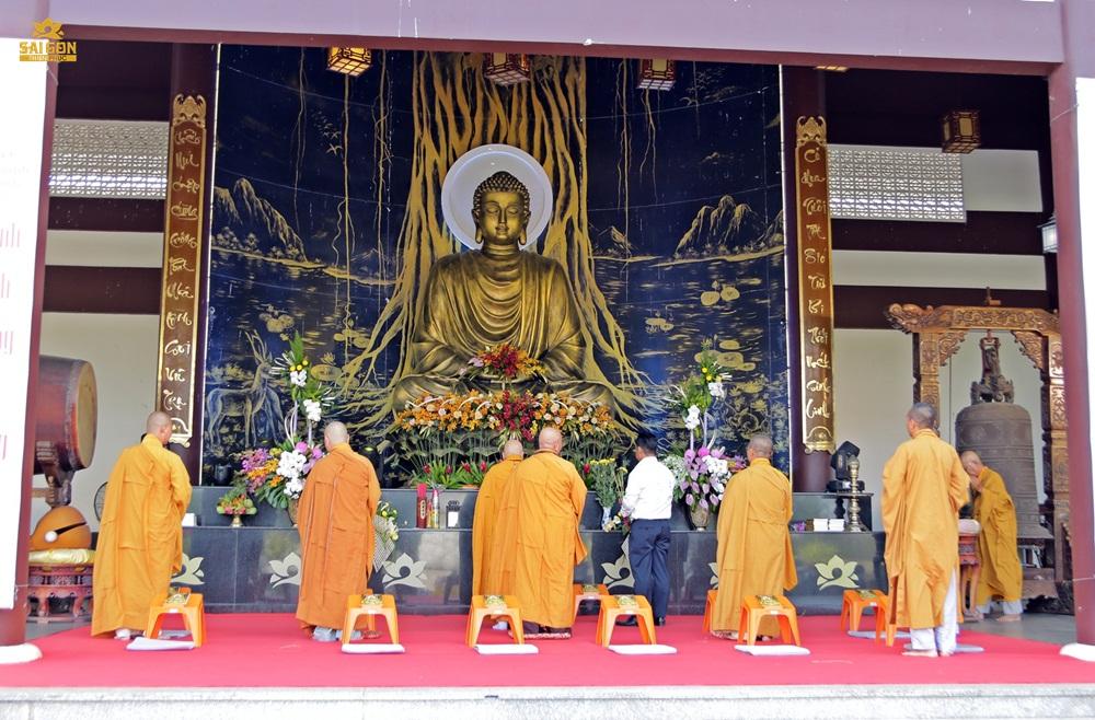 Tiet-thanh-minh-2021-tai-sai-gon-thien-phuc (49)
