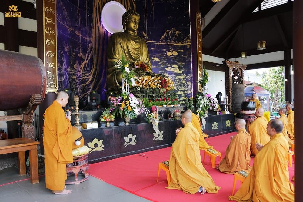 Tiet-thanh-minh-2021-tai-sai-gon-thien-phuc (55)
