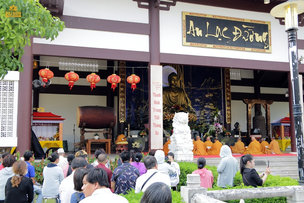 Tiet-thanh-minh-2021-tai-sai-gon-thien-phuc (62)